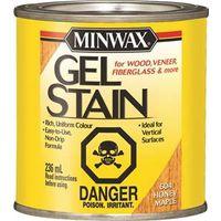Minwax 26041 Non-Drip Gel Stain