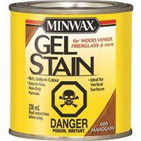Minwax 26051 Non-Drip Gel Stain