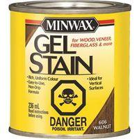 Minwax 26061 Non-Drip Gel Stain