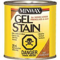 Minwax 26071 Non-Drip Gel Stain