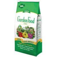 Espoma GF5105/6 Garden Food