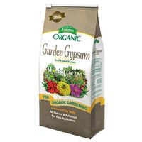 Organic Traditions GG6 Garden Fertilizer