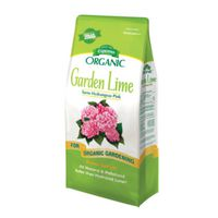 Organic Traditions GL6 Garden Fertilizer