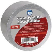 IPG 9201 Foil Tape