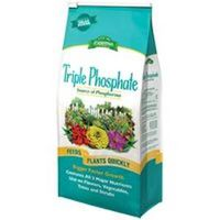 Espoma Triple Phosphate TP6 Plant Food