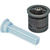 Rainbird 15 AP Adjustable Pattern Sprinkler Nozzle