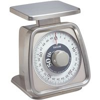 Taylor TS50 Mechanical Portion Control Scale