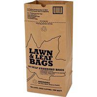 5PACK LAWN/LEAF BAGS