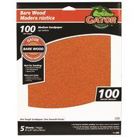 Gator 4463 Sanding Sheet