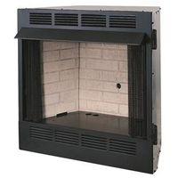Comfort Glow CGFB32CC Vent-Free Gas Firebox