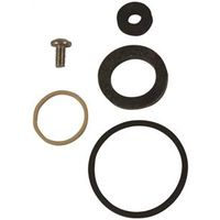 Danco TA-9 Faucet Repair Kit