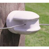 Zareba MP-1929 Electric Fence Insulators