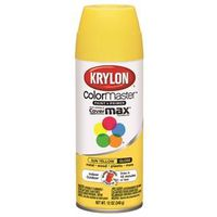 ColorMaster K05180601 Spray Paint