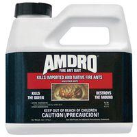 Amdro 100099058 Fire Ant Bait