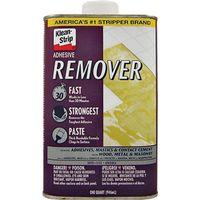 Klean-Strip QKAS94326 Adhesive Remover