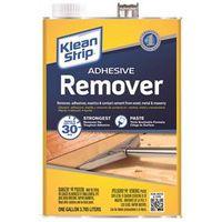 Klean-Strip GKAS94325 Adhesive Remover