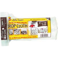 Warp Brothers 2JC-912 Extra Drop Cloth
