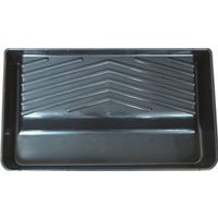 Linzer RM418 Paint Roller Tray