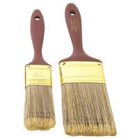 Linzer A1525 Stain Brush Set