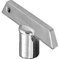 Plumb Pak PP806-20 Sill Cock Key