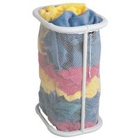 HAMPER CLOTH SINGLE SORT