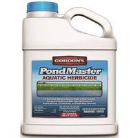 PondMaster 7371073 Aquatic Herbicide