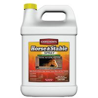 PBI/Gordon 7681072 Horse/Stable Spray