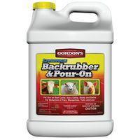 PBI/Gordon 9391122 Livestock Insecticide