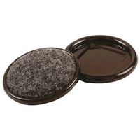 Shepherd 9091 Carpet Base Cup