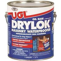 Drylok 20813 Masonry Waterproofing Paint
