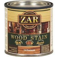 United Gilsonite 11406 Oil Based Wood Stain