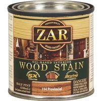 United Gilsonite 11406 Oil Based Wood Stain