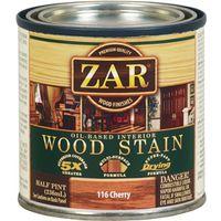 United Gilsonite 11606 Oil Based Wood Stain