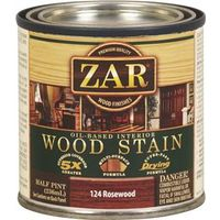 United Gilsonite 12406 Oil Based Wood Stain