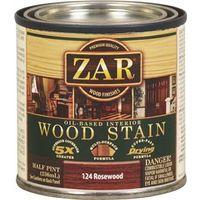 United Gilsonite 12406 Oil Based Wood Stain