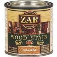 United Gilsonite 13806 Oil Based Wood Stain