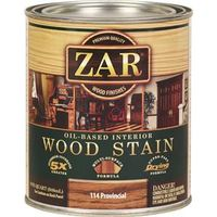 United Gilsonite 11412 Oil Based Wood Stain