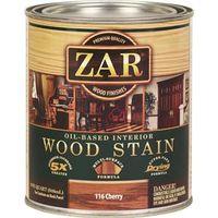 Zar 11612 Wood Stain