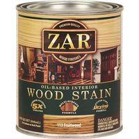 Zar 11344 Wood Stain