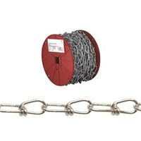 Campbell PD072-2087 Double Loop Chain