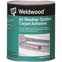 Dap 00443 Weldwood Carpet Adhesive