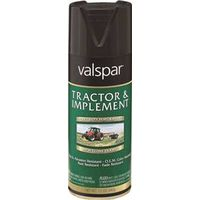 Speciality 5339 Tractor and Implement Enamel Spray Paint