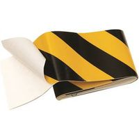 Hy-Ko Reflective Safety Tape