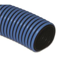 Abbott Rubber RPSP Pool and Spa Vacuum Hose
