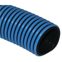 Abbott Rubber RPSR Pool and Spa Vacuum Hose