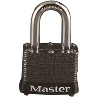 Master Lock 380T Laminated Padlock