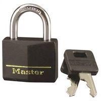 Master Lock 141D Padlock