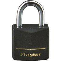 Master Lock 131Q Padlock