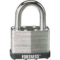Master Lock 1803Q Laminated Padlock
