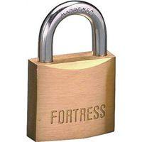 Master Lock Fortress 1840Q Padlock